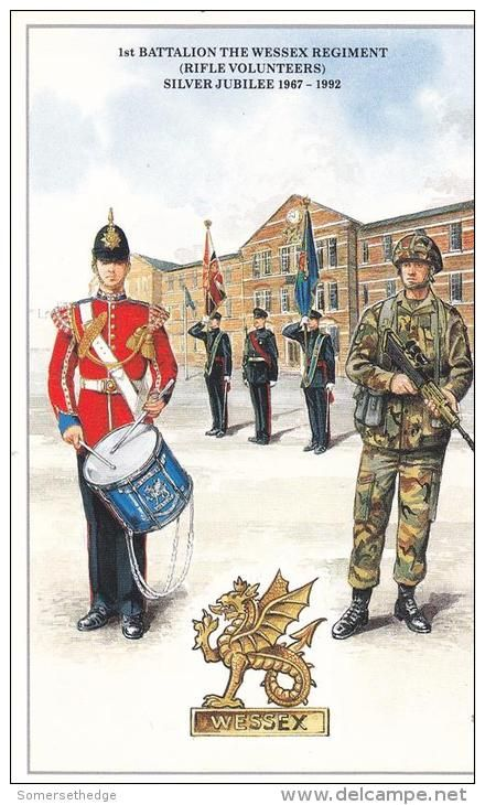 Postcards > Topics > Militaria > Uniforms - Delcampe.co.uk