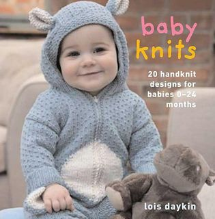 d81a4bc72 Ravelry  Baby Knits  20 Handknit Designs for Babies 0-24 Months ...