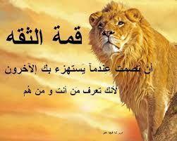 اتق شر من أحسنت إليه Cute Cat Memes Funny Arabic Quotes Jokes Quotes