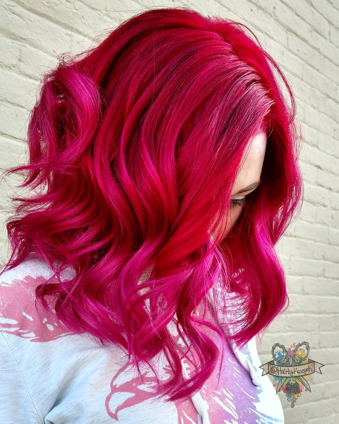 See instagram photos and videos from kasey ohara hairbykaseyoh