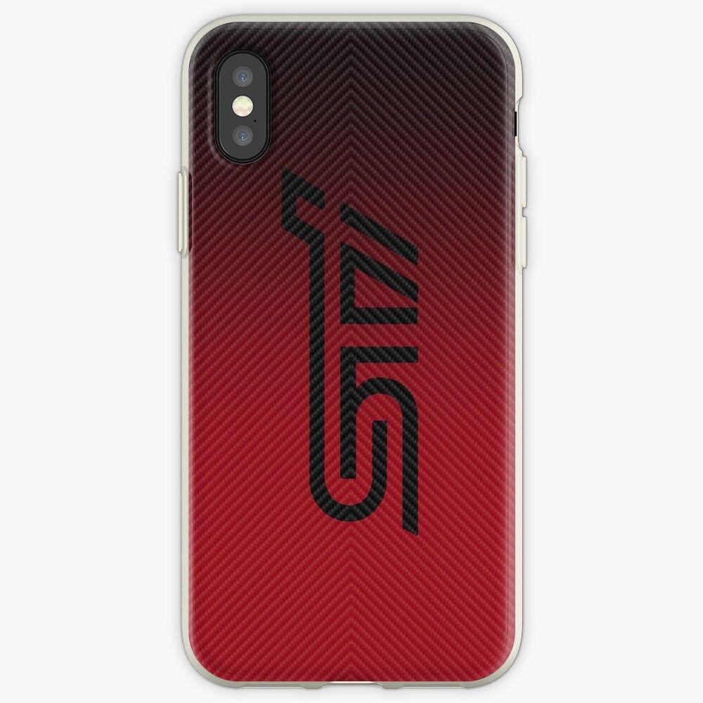 carbon fiber iphone case evutec