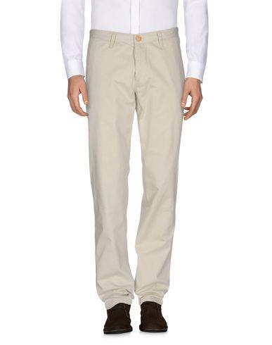RRD Men's Casual pants Beige 32 jeans