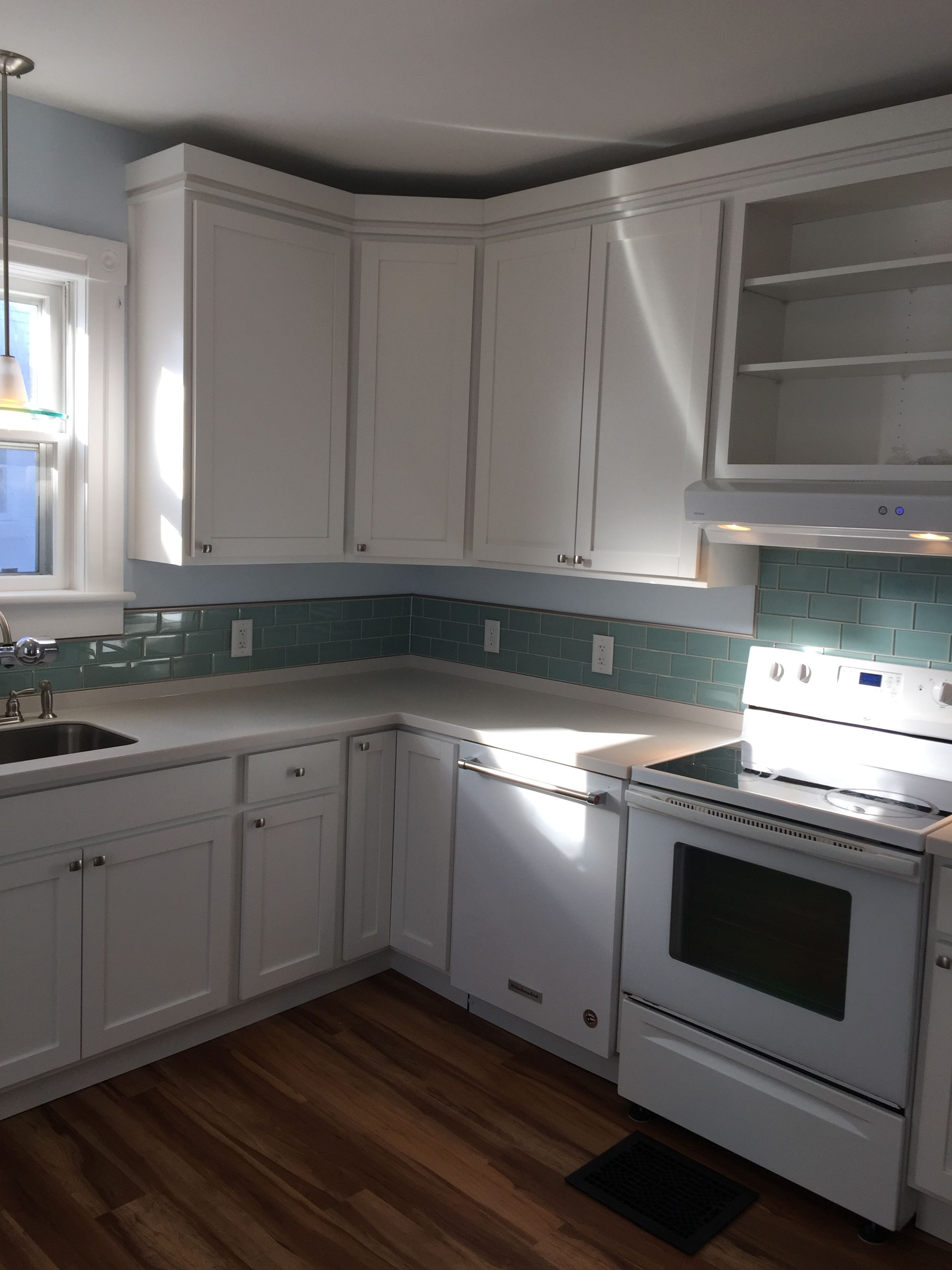 kitchen cabinets image by c r little builders inc on jobs home decor home on r kitchen cabinets id=24839