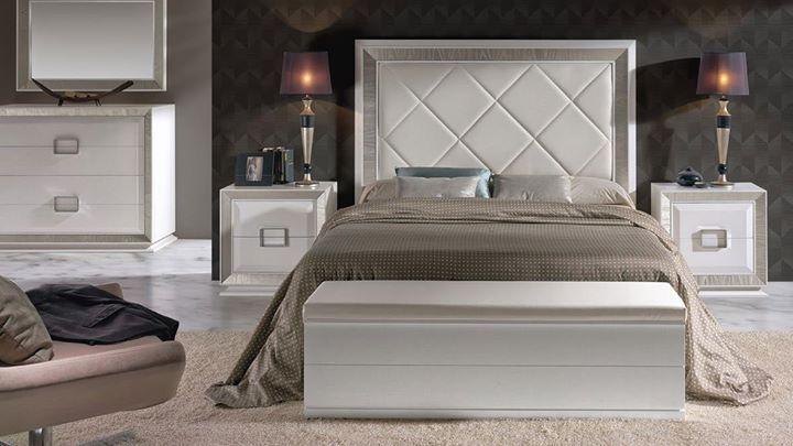 Pin de sergio gomez en muebles pinterest muebles for Muebles de dormitorio contemporaneo