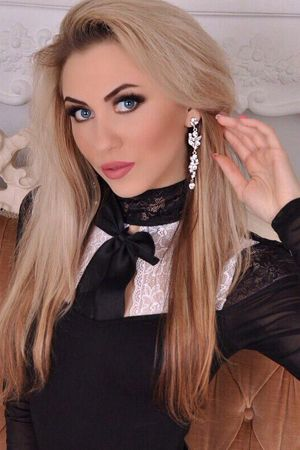Are pretty ukrainian ladies find