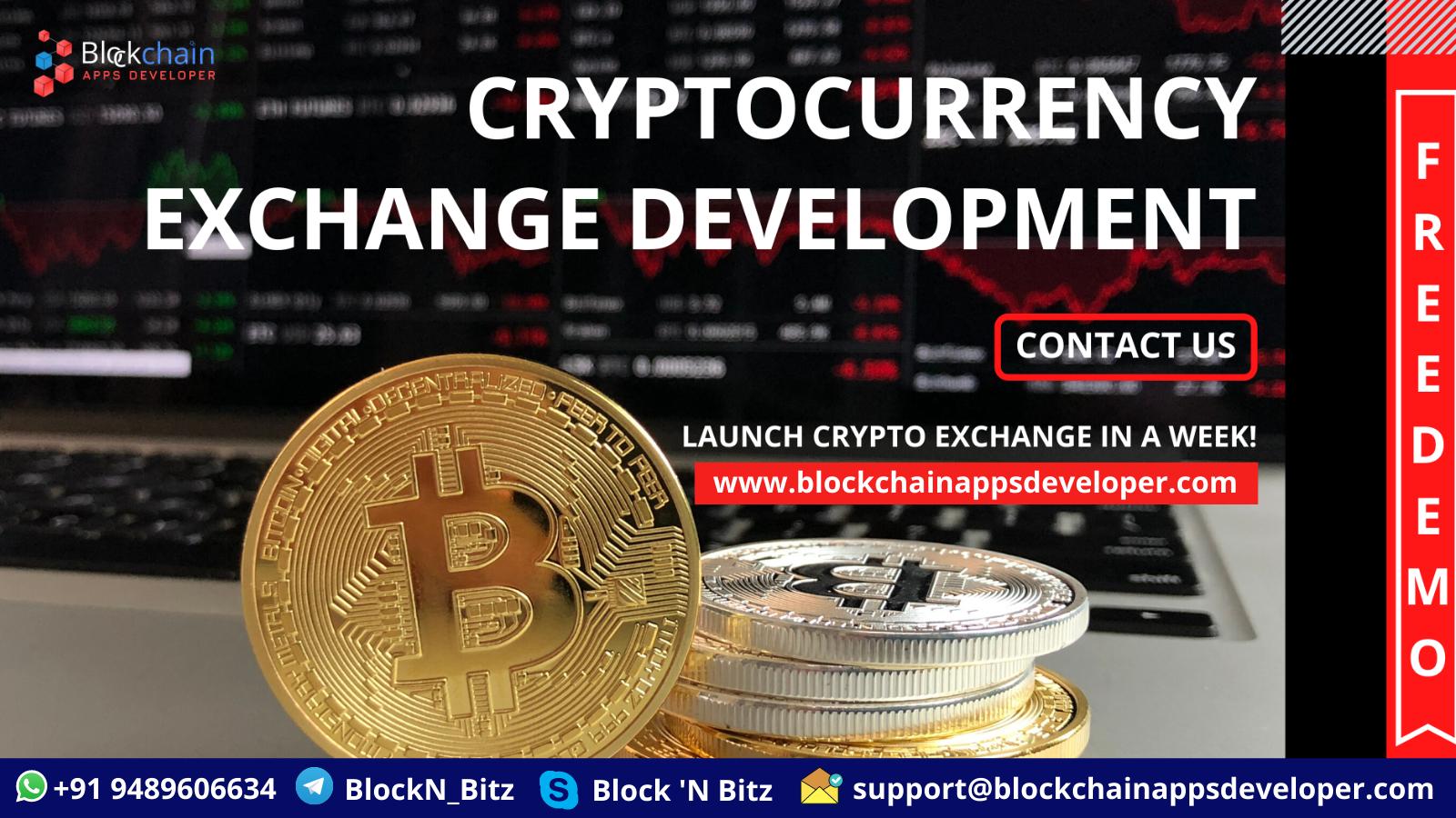 lunto crypto exchange)