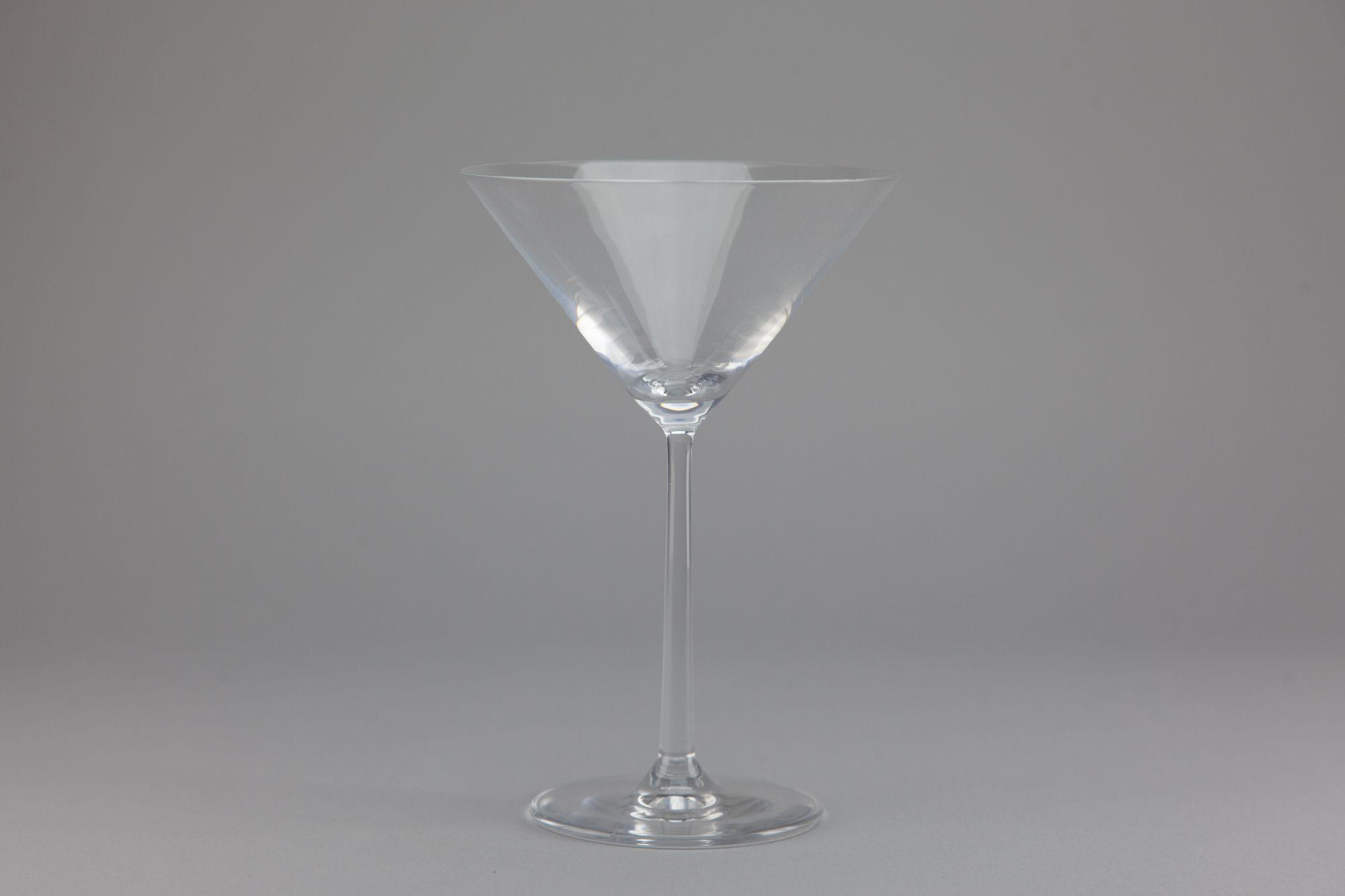 Copo Martini de Cristal   A Loja do Gato Preto   #alojadogatopreto   #shoponline