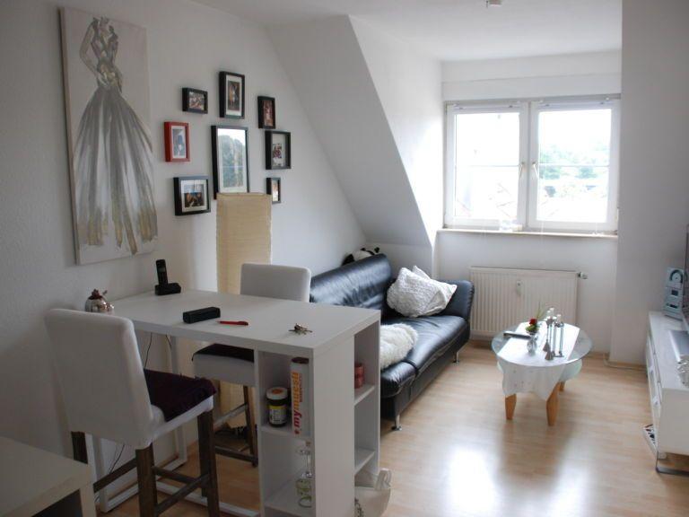 Regensburg Wohnungssuche Moblierte 1 5 Zimmer Wohnung Ab 01 10 Zu Vermieten Moblierte 1 5 Zimmer Wohn Wohnung Suchen Wohnung Zu Vermieten Wohnung Mieten