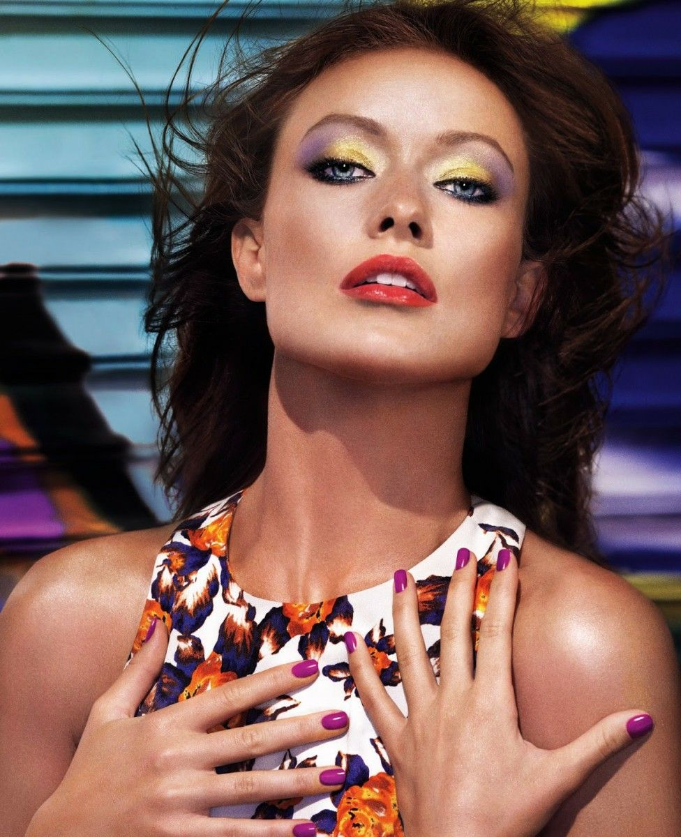 Pin by Erin McCarthy on trends&style Revlon makeup