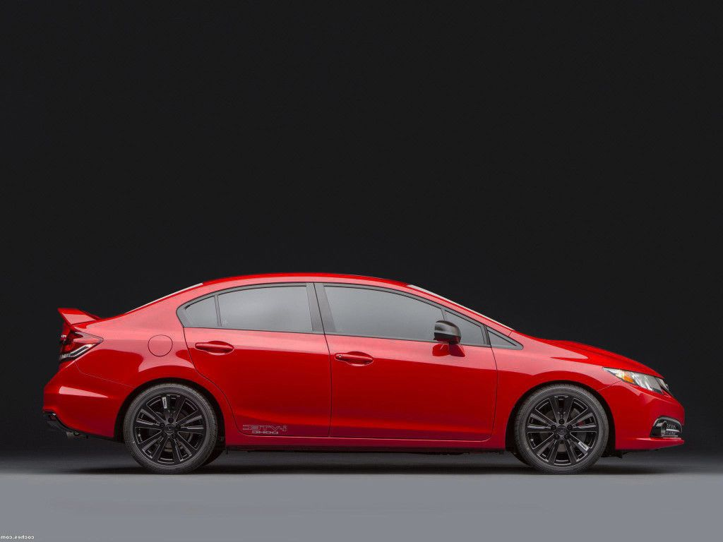 2015 honda civic si sedan specs pictures 168 new automaker cars pinterest 2015 honda. Black Bedroom Furniture Sets. Home Design Ideas