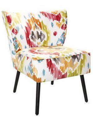 Sessel im Online Shop von Baur Versand