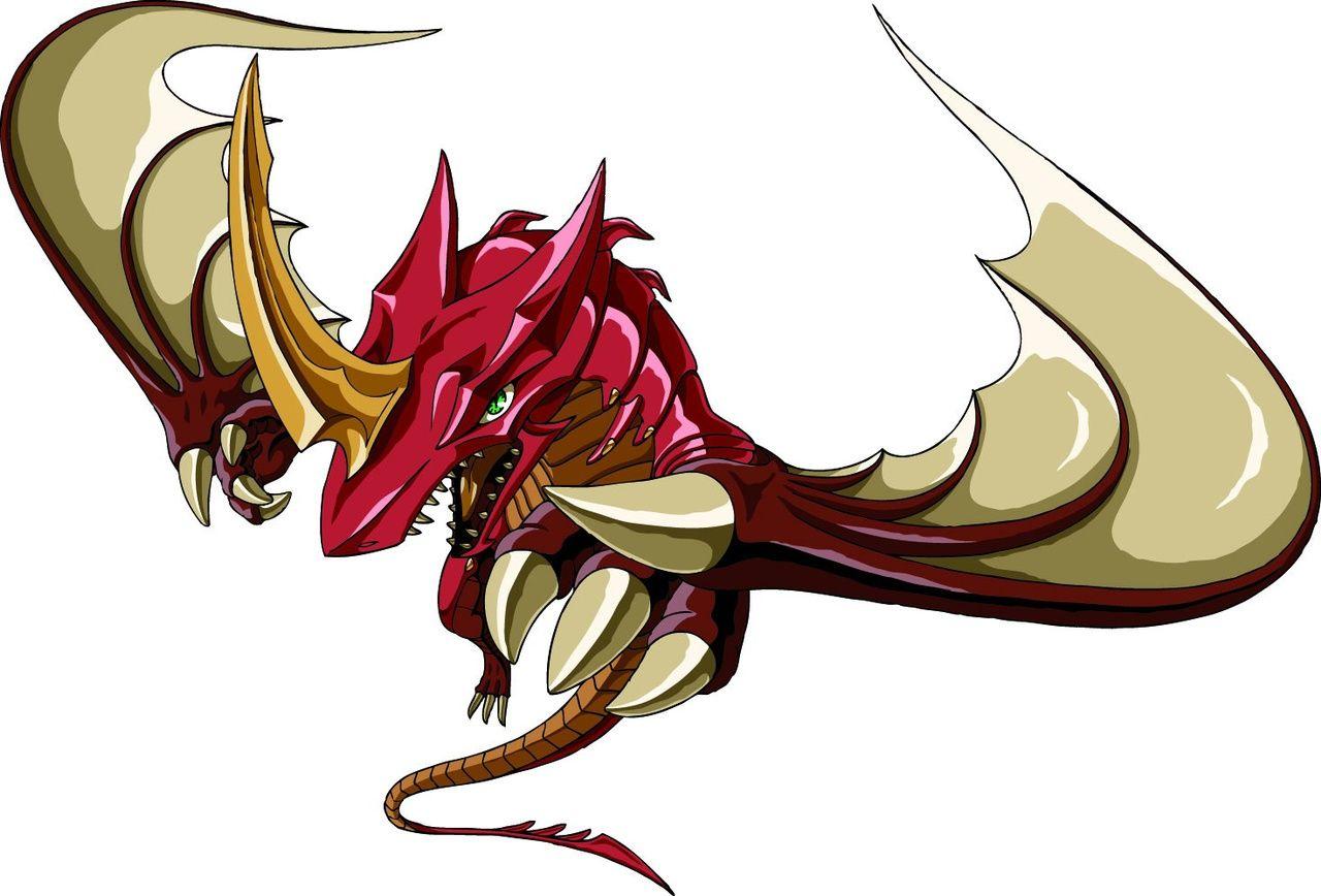 Pyrus Dragonoid 1280 868 Bakugan Battle Brawlers Drawings Animals