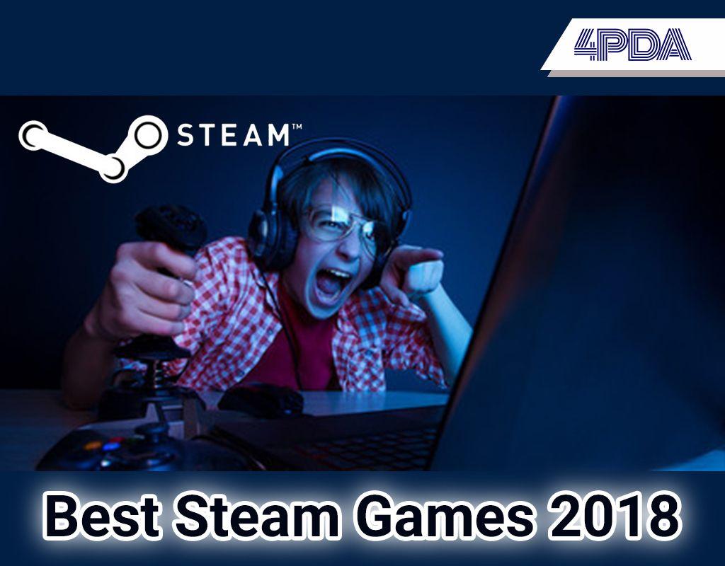 best free games on steam