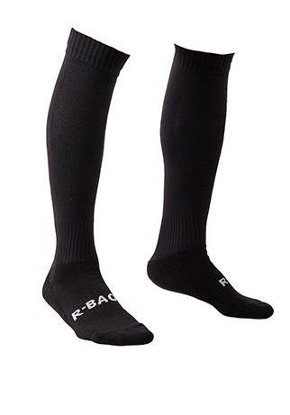 Socks Knee High Basketball Socks Men Long Soccer Hockey Baseball Athletic Hose