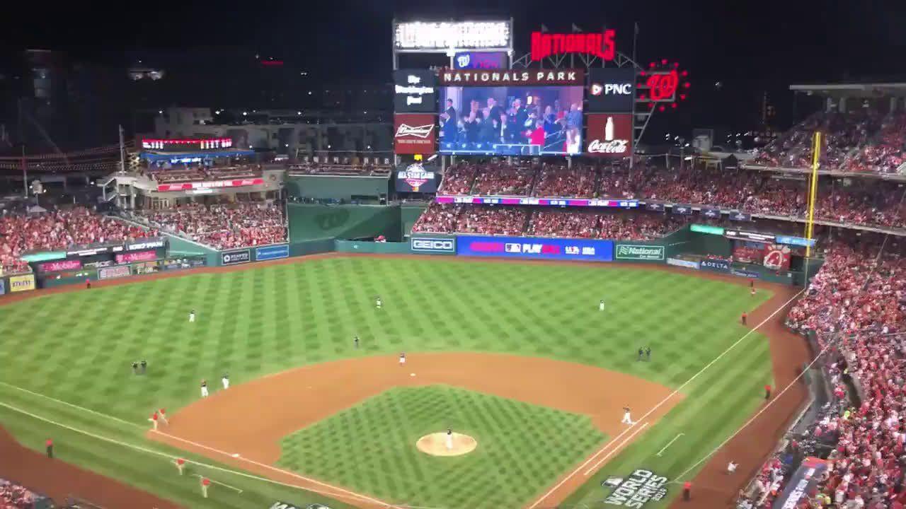 Pin On Major Professional Stadiums