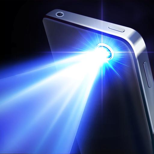 Download Flashlight Apk Http Www Apkfun Download Download Flashlight Apk Html Flashlight Light App Bright Led Flashlight