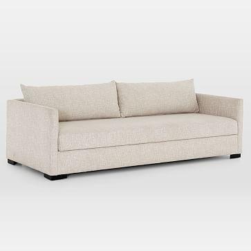 Snow Sleeper Sofa Modern Sleeper Sofa Sleeper Sofa Sofa