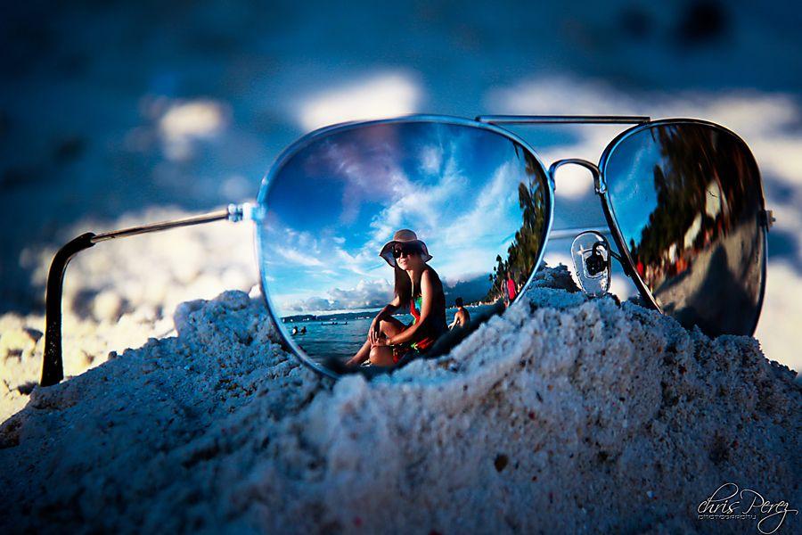 30 Amazing Reflection Photographs - Stockvault.net Blog