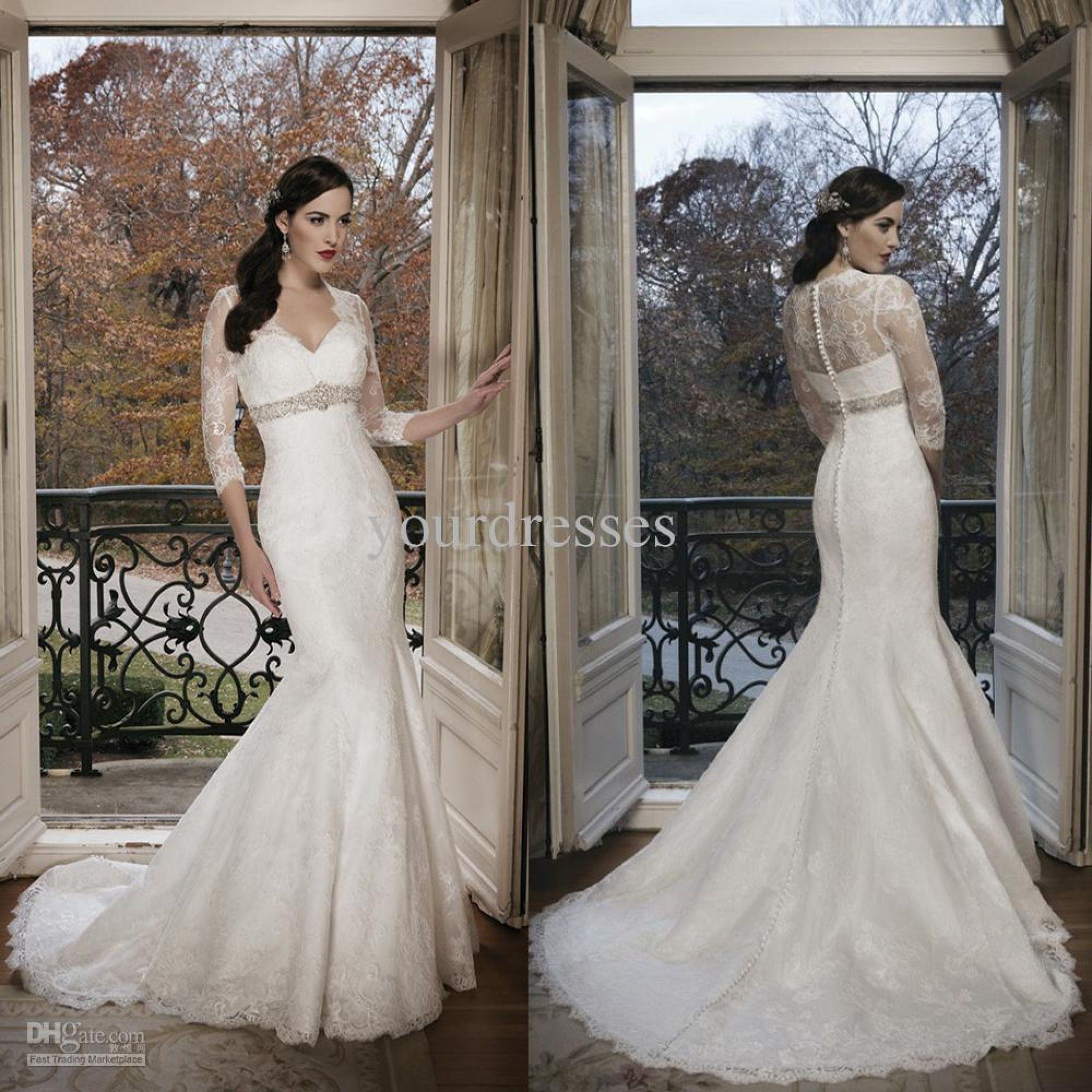 Corset style wedding dresses dresses for wedding reception check