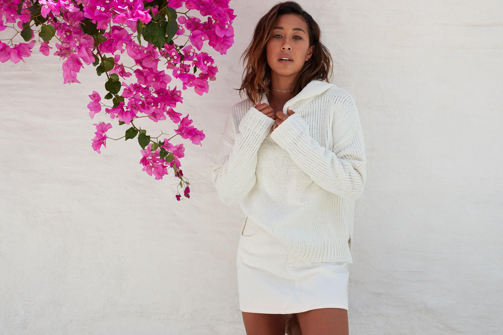 Pin by Angelica Martinez on Fashion | Sweatshirts