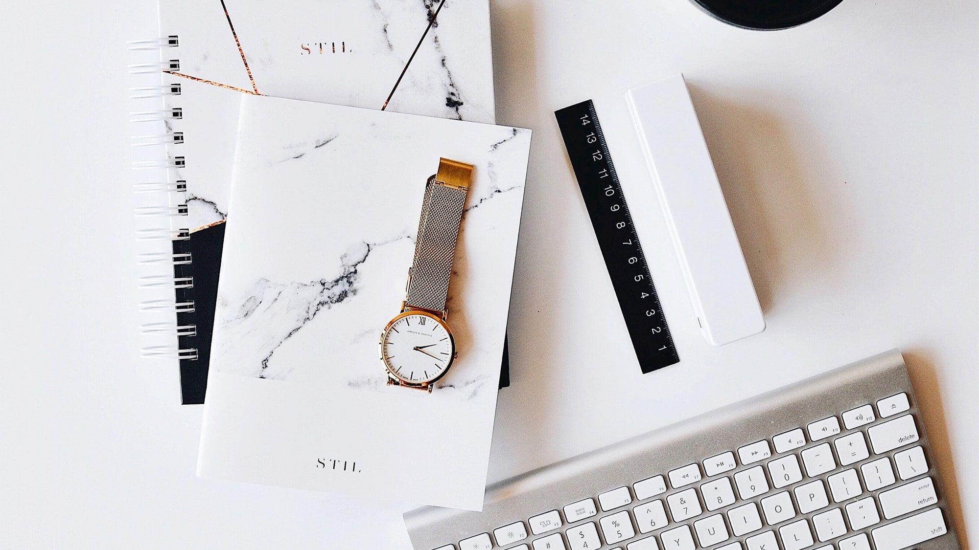 Épinglé sur TheBBoost   Articles business & entrepreneuriat