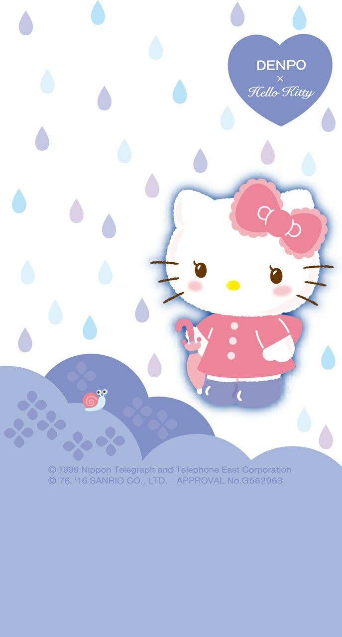 Great Wallpaper Hello Kitty Bear - f3d893330b9f927d4d7f4f9510ee82fa  Pic_93754.jpg