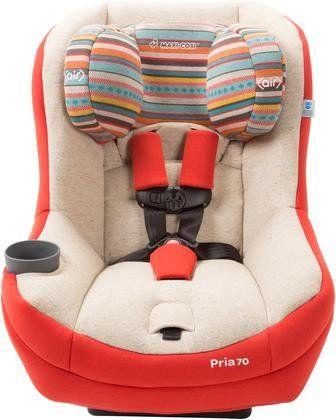 Babies Maxi Cosi Pria 70 Convertible Car Seat