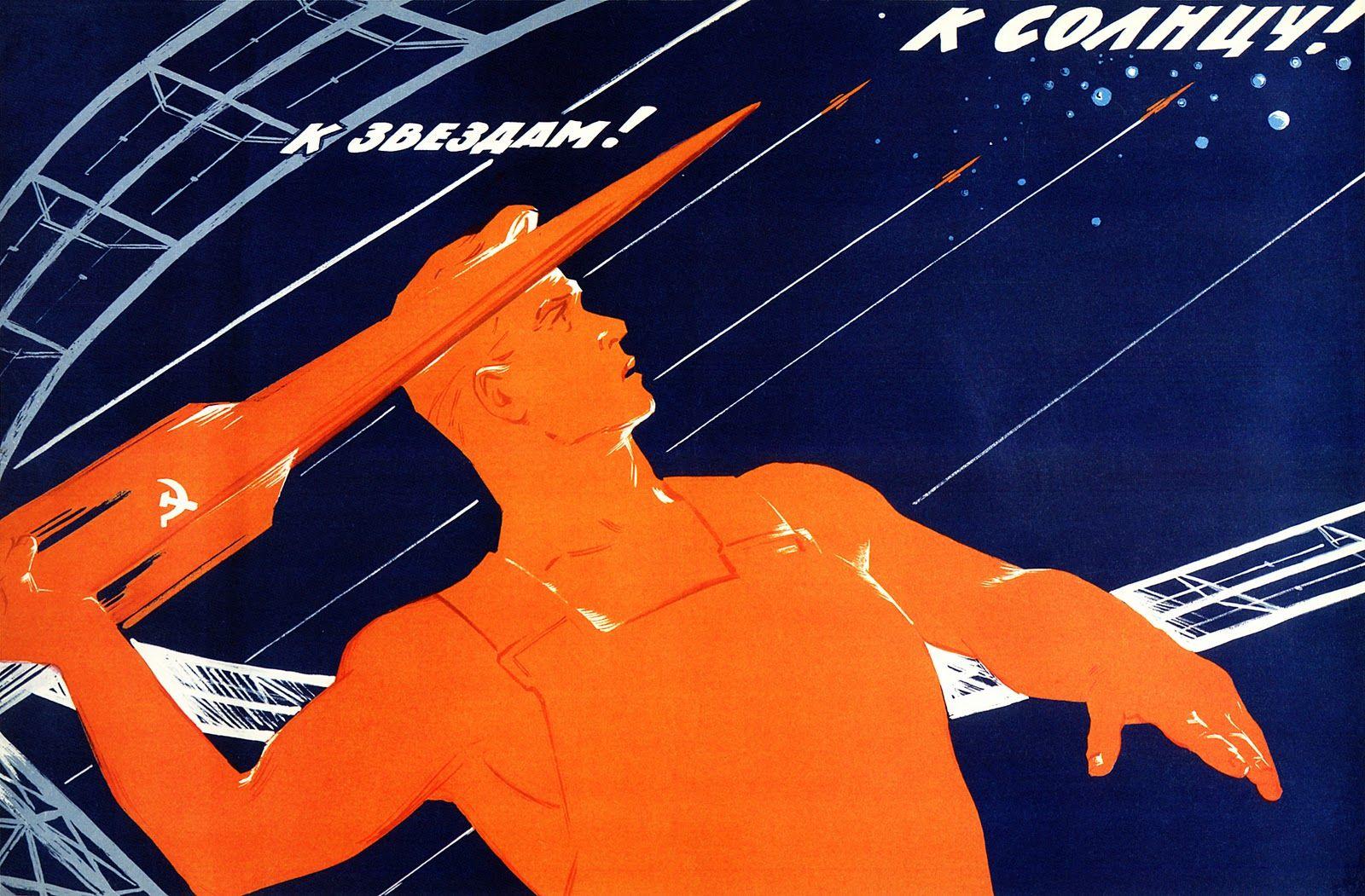 Program Russian 32