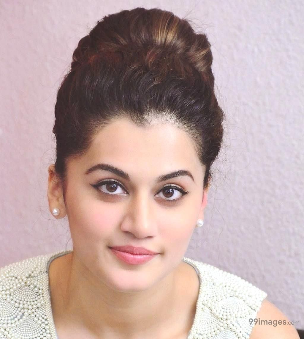 [190+] Taapsee Pannu Images, HD Photos (1080p), Wallpapers