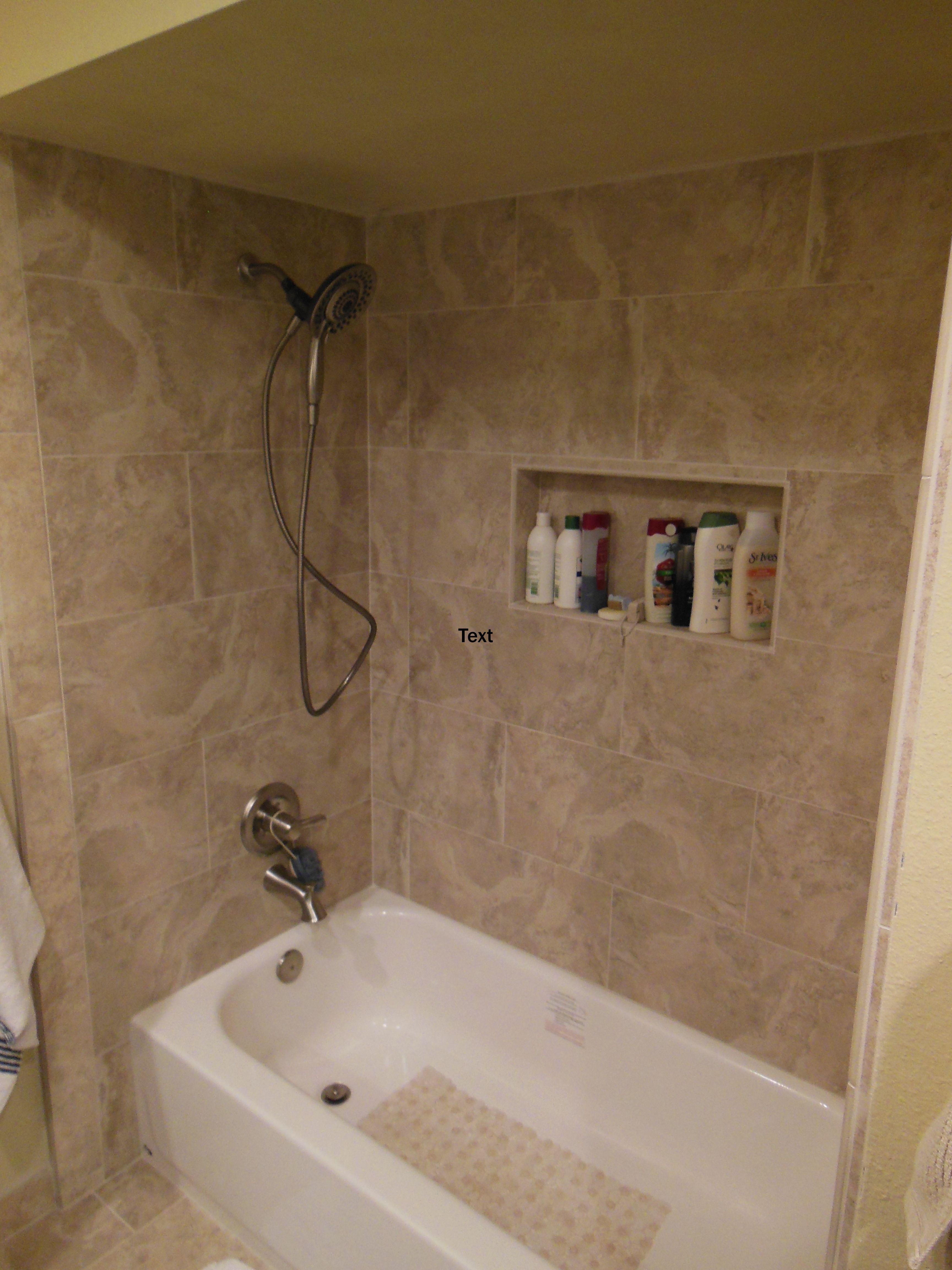 pin by joshua glenn tile contractor on tub enclosures by joshua glenn tile contractor tub enclosures tub bathtub
