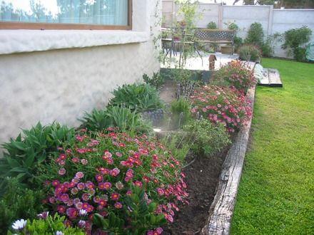 diseño de jardines - buscar con google | jardin | pinterest
