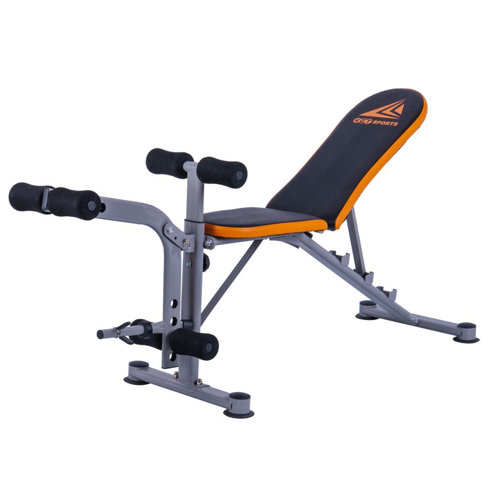 111 Reference Of Bench Press Incline Or Flat In 2020 Bench Press Workout Adjustable Weight Bench Bench Workout