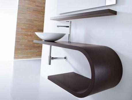 Mobile da bagno MASTELLA mod. JEY Mobile bagno, Design