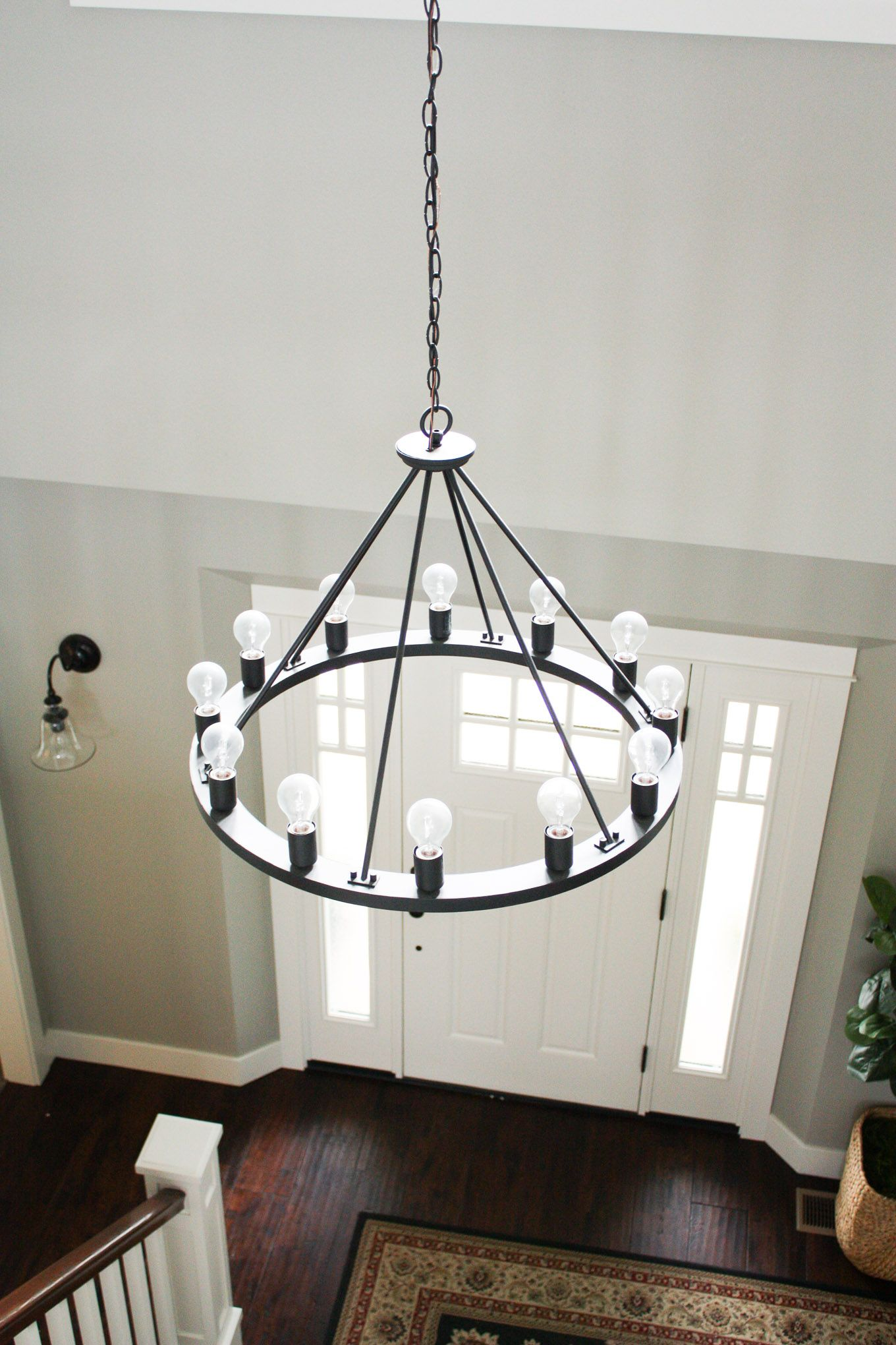 Dream House Update Farmhouse Chandeliers Light Fixtures Farmhouse Light Fixtures Entryway Light Fixtures Modern Farmhouse Lighting