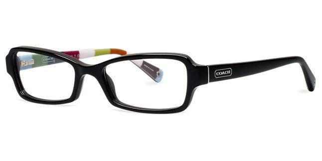 COACH EYEWEAR HC6010   TINTED WINDOWS AND WINDOW FRAMES   Pinterest ...