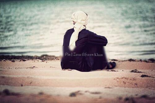 Zara Afreen Khan Cultural Pictures Handsome Arab Men Islamic Wallpaper