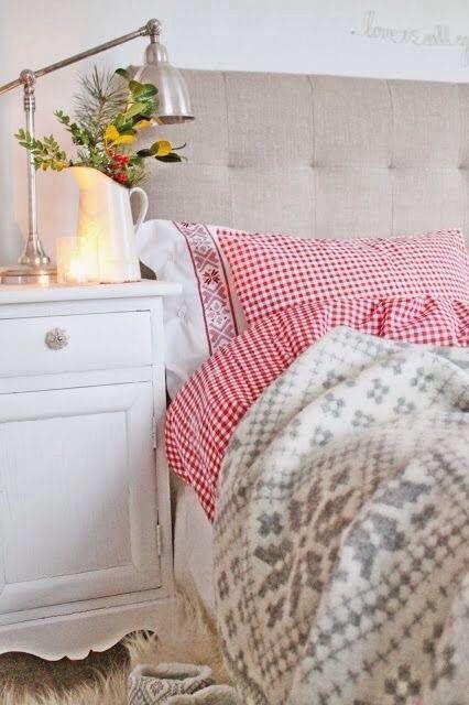 pin von moment s auf schlafen und kuscheln pinterest franz sischer landhausstil kuscheln. Black Bedroom Furniture Sets. Home Design Ideas
