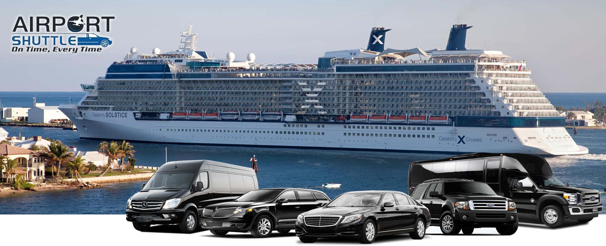 Hire Fort Lauderdale Cruise Port For Visiting The City Of Fort Lauderdale. Cruise  Port Contains