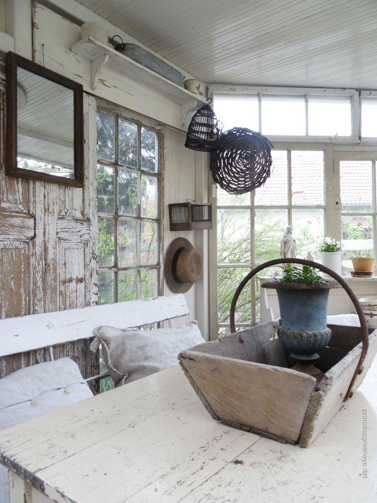 ein blog ber wohnen und leben im franz sischen shabbychic. Black Bedroom Furniture Sets. Home Design Ideas
