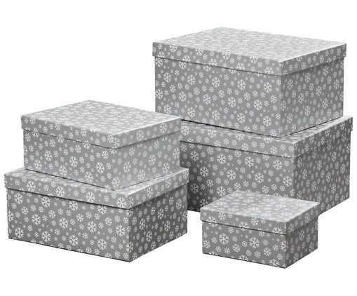 33+ Grosse aufbewahrungsboxen mit deckel Sammlung