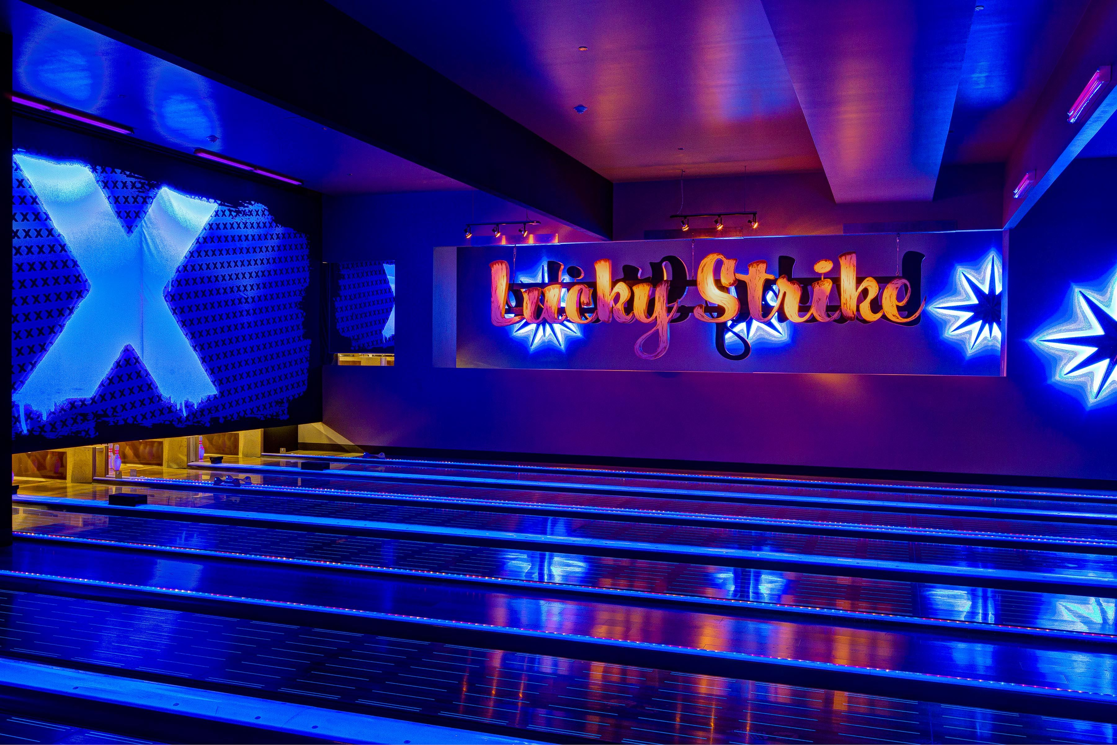 67391629f New Bowling Alley In SF !! have to check it out ASAP CALLED: Lucky Strike