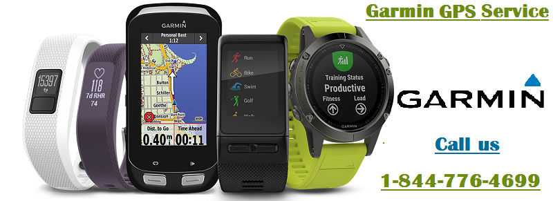 How to install Garmin Express on Windows and Mac? Garmin