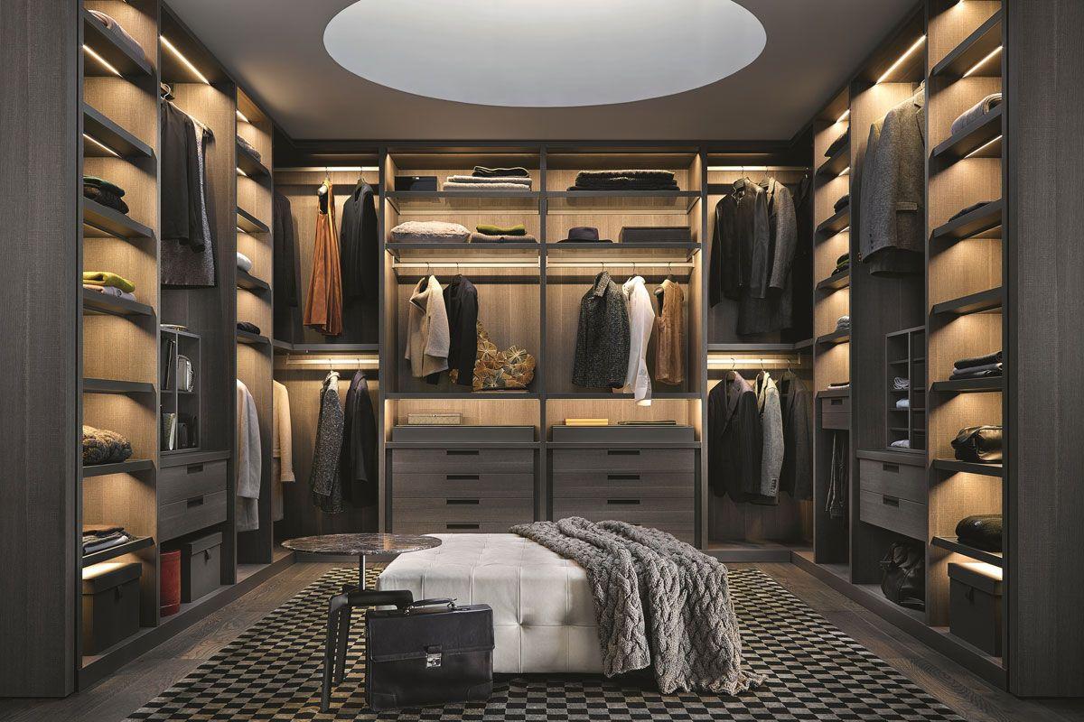 pin von kathy butze auf ankleidezimmer. Black Bedroom Furniture Sets. Home Design Ideas