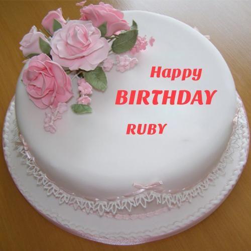 Pin By Engy Hawary On Dodo S Cakes Birthday Cake Cake Birthday