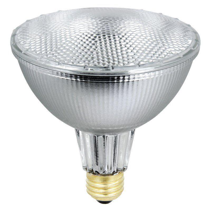 Feit Electric 56w Halogen Light Bulb 2 Pk 1000 2129 Dimmable Light Bulbs Light Bulb Candle Bulb