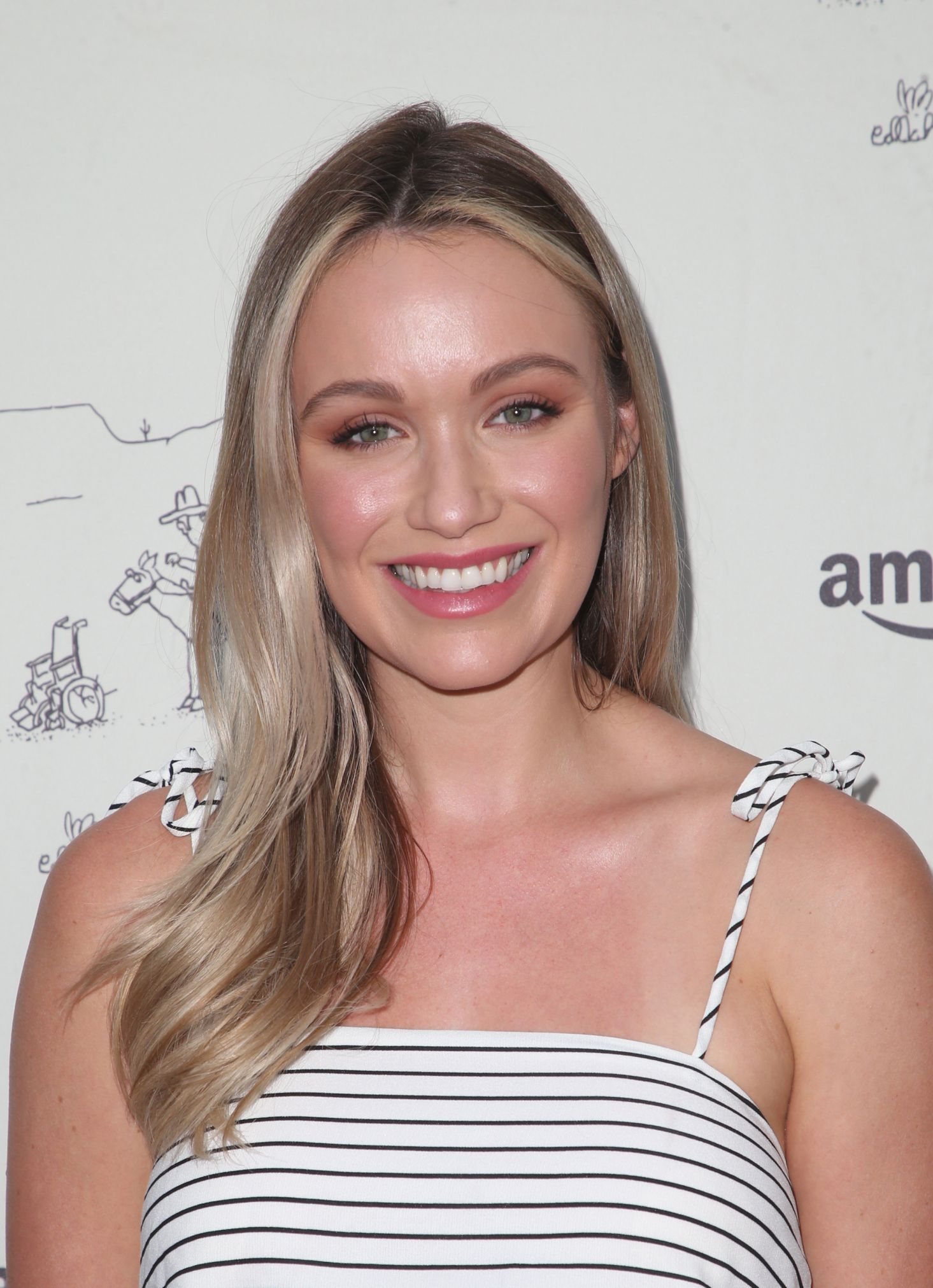 Celebrites Katrina Bowden nudes (44 photo), Topless, Is a cute, Instagram, butt 2017