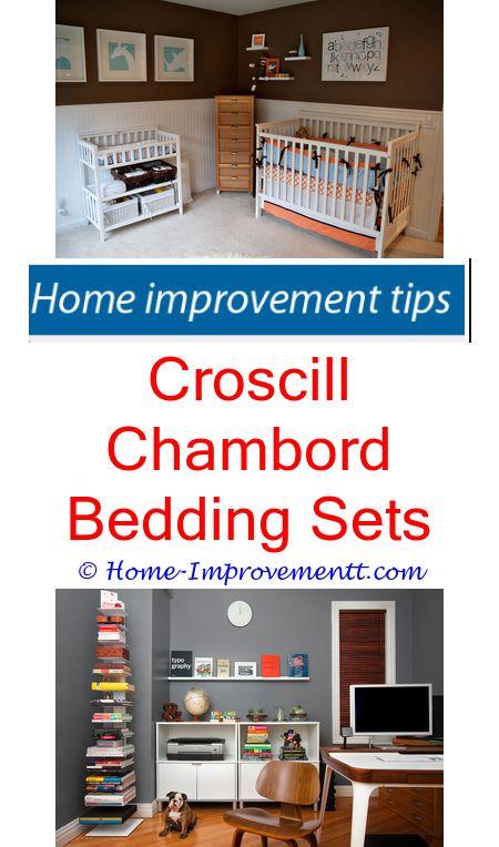 Hgtv Home Improvement Small Renovations Real Improvements Renovation Design Diy Projects For Find Local Contractors L