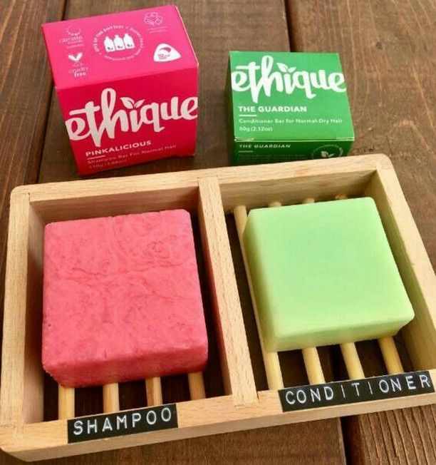 """Waste Free Planet 