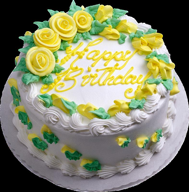 Надписи на тортах с юбилеем картинки, анимация