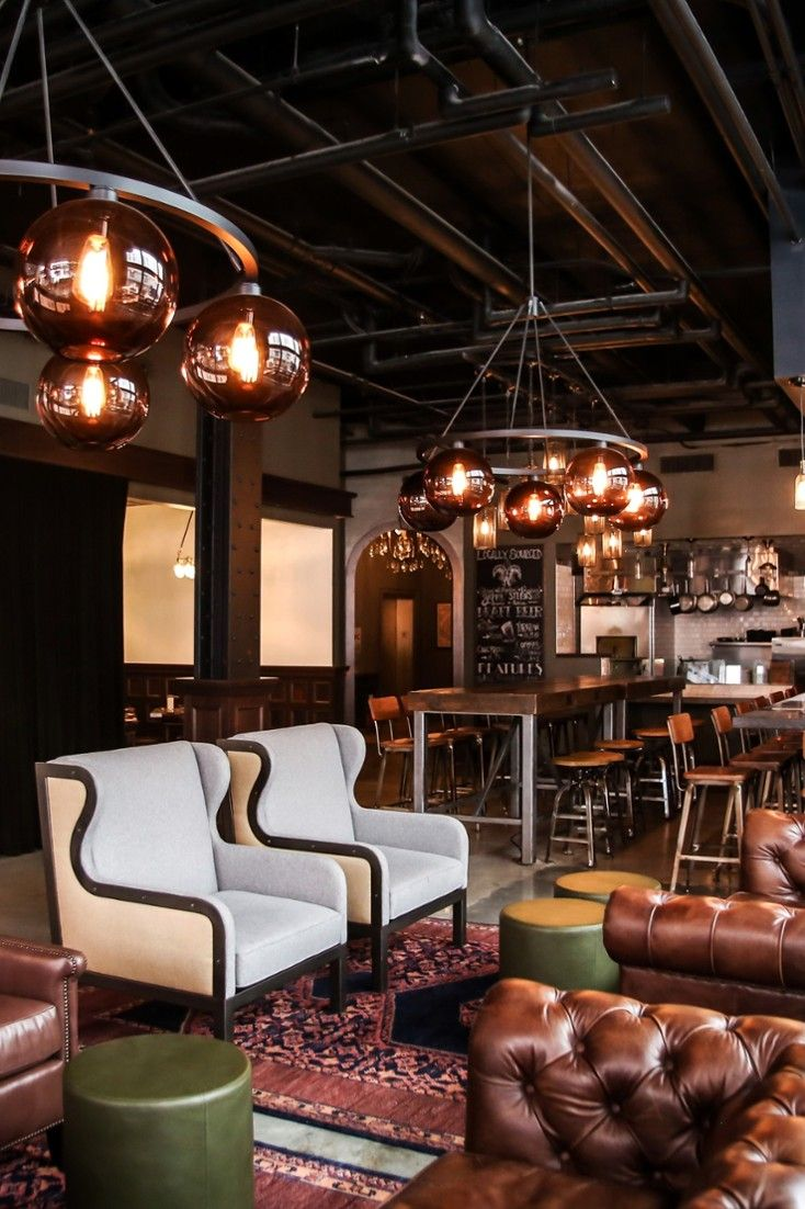 Explore Bar Interior Design, Design Hotel, and more!